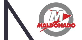Logo Maldonado