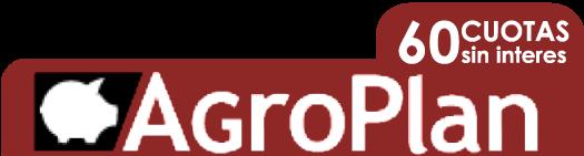 Logo Agroplan