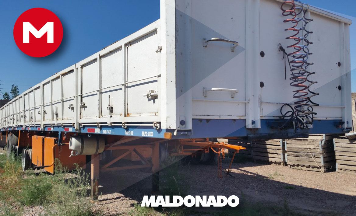 Usados Maldonado